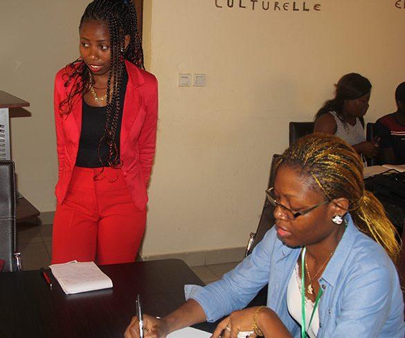 acquisitions-des-compétences-kellafrique