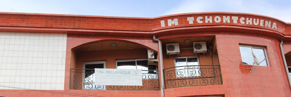 siège-social-kellafrique